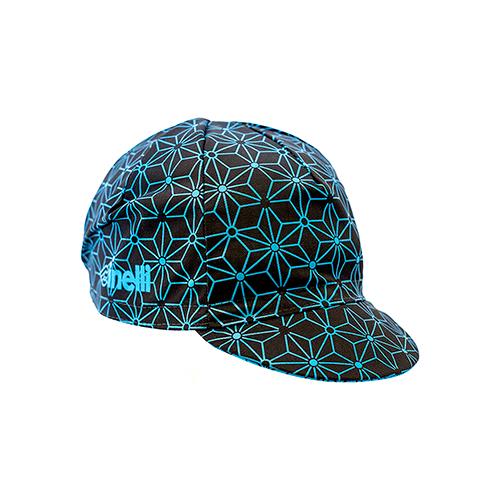 Blue Ice Cap