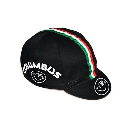 Columbus Classic Cap