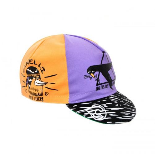 High Flyers Cap