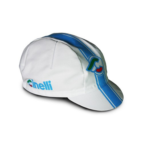 Vigorelli Cap