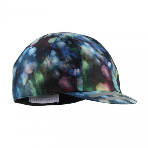 Gypsy Rider Nebula Cap