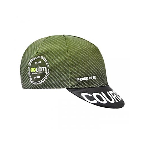 UBM 2017 Cap