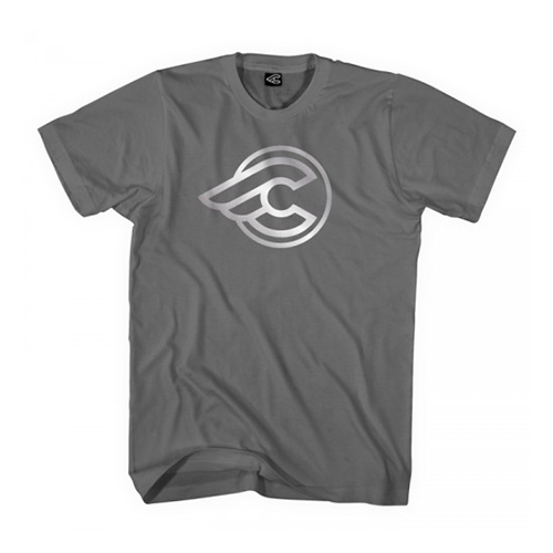 Winged Reflective T-Shirts