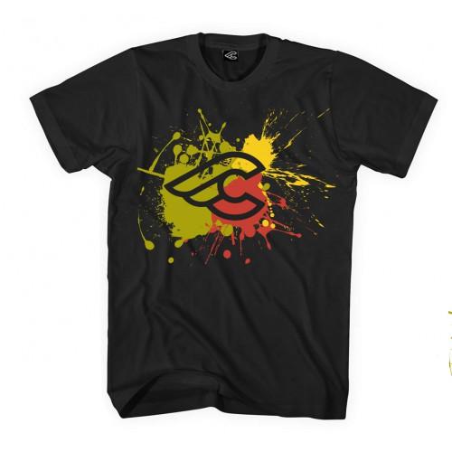 Cinelli Splash T-Shirt