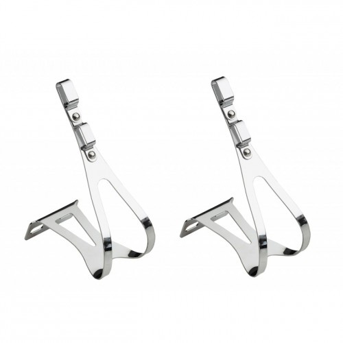 Cinelli Duo Clips
