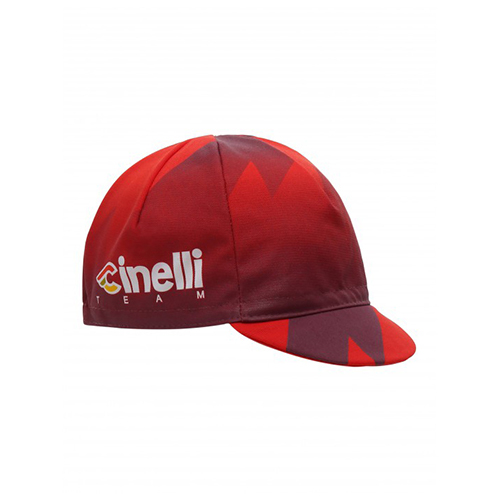 2018 Team Cinelli Racing Cap