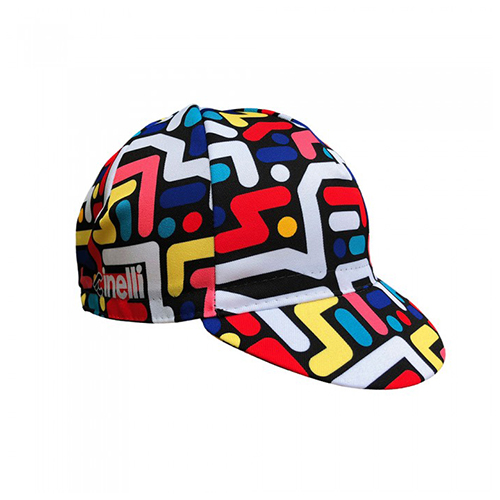 City Lights Cap